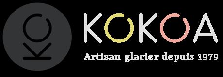 logo-kokoa