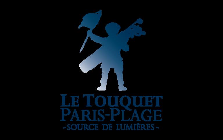 logo-letouquet