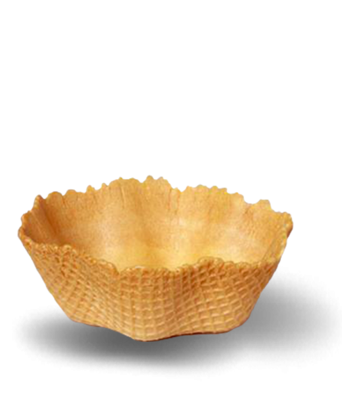 coupe-gaufree
